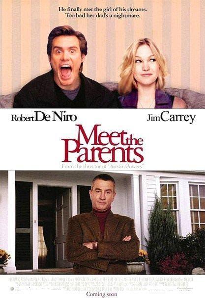 los-padres-de-ella