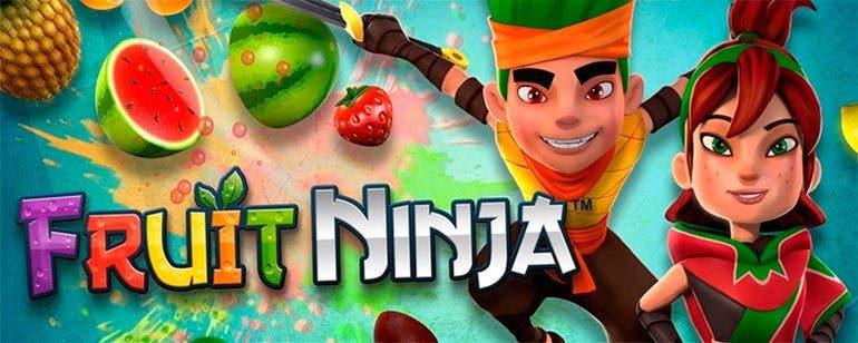 ninja-fruit