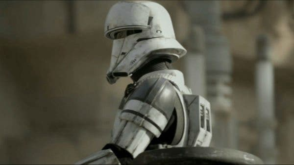 rogue-one-4