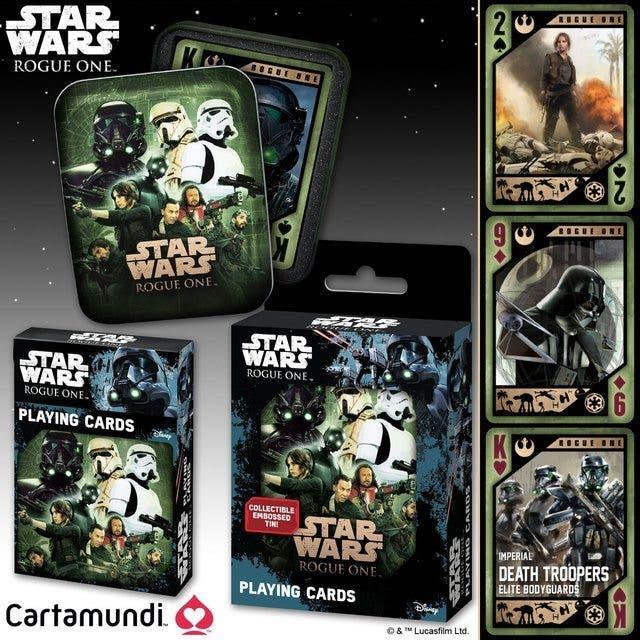 Star_Wars_Cards