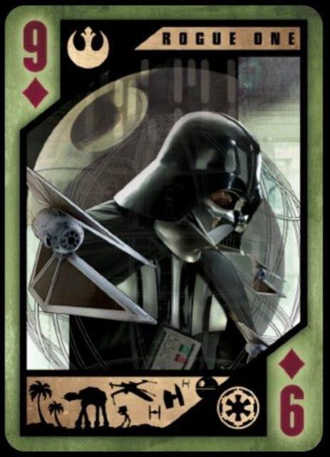 Star_Wars_Darth_Vader
