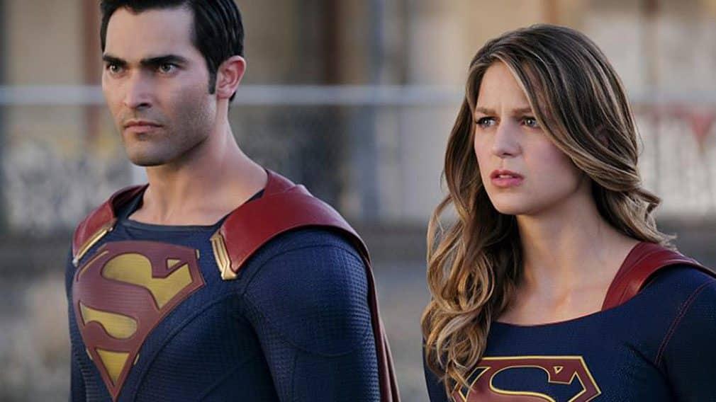 supergirl-temporada-2-sinopsis-del-estreno-con-superman