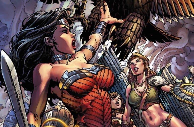 wonder-woman-comics-octubre