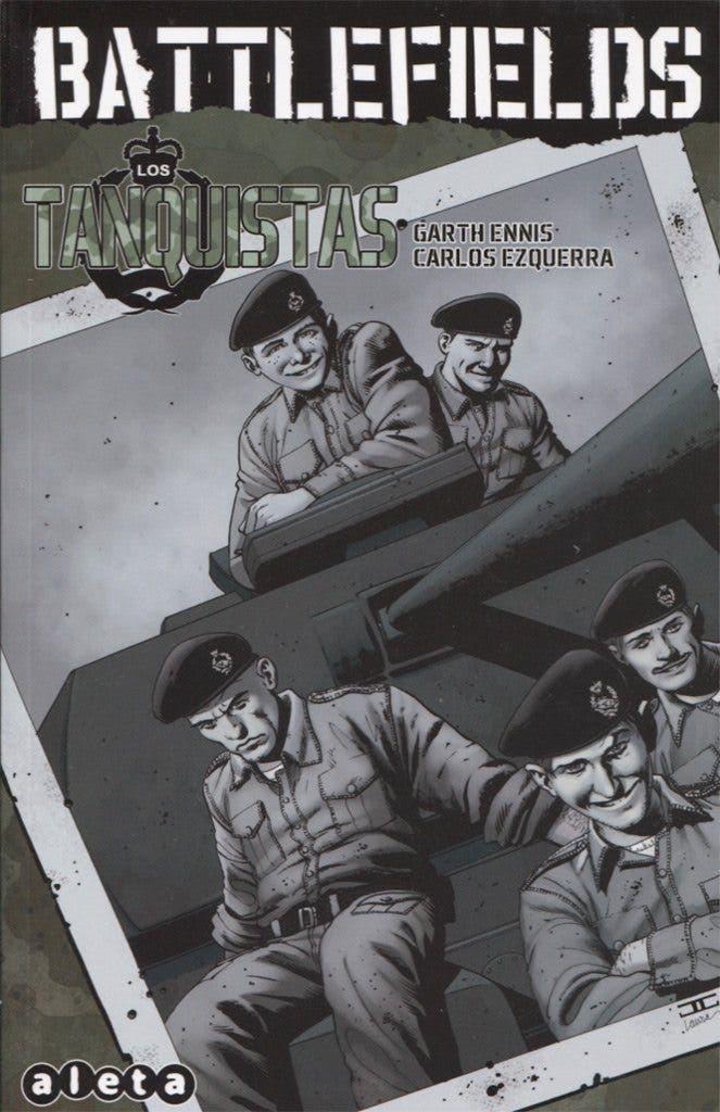 battlefields-los-tanquistas
