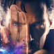 Doctor Strange en Infinity War
