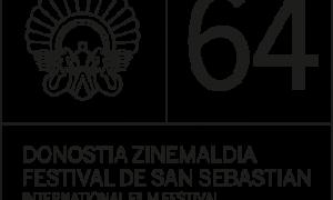 logo_64_cuadrado