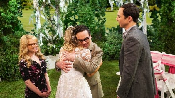 the_big_bang_theory-18