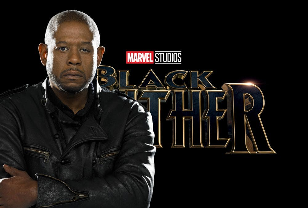 Forest-Whitaker-Black-Panther.jpg