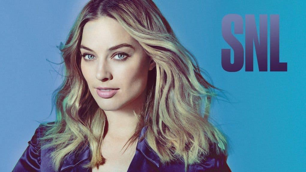 Margot Robie-SNL-2016 (3)