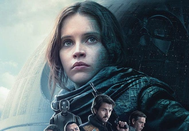 poster-rogue-one-una-historia-de-star-wars destacada