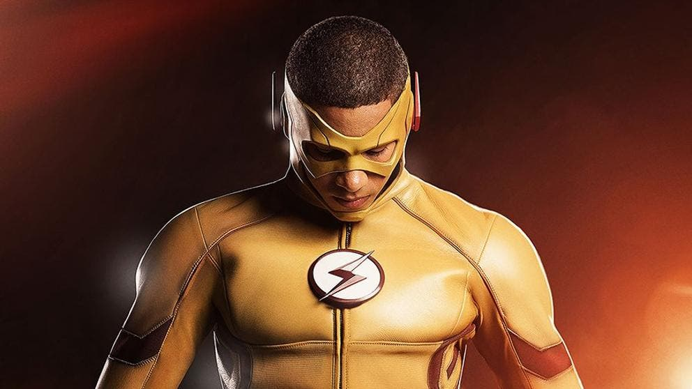 the-flash-analisis-3x01-flashpoint