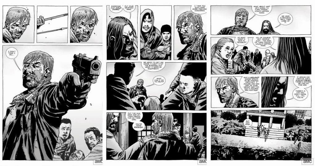 the-walking-dead-final-2