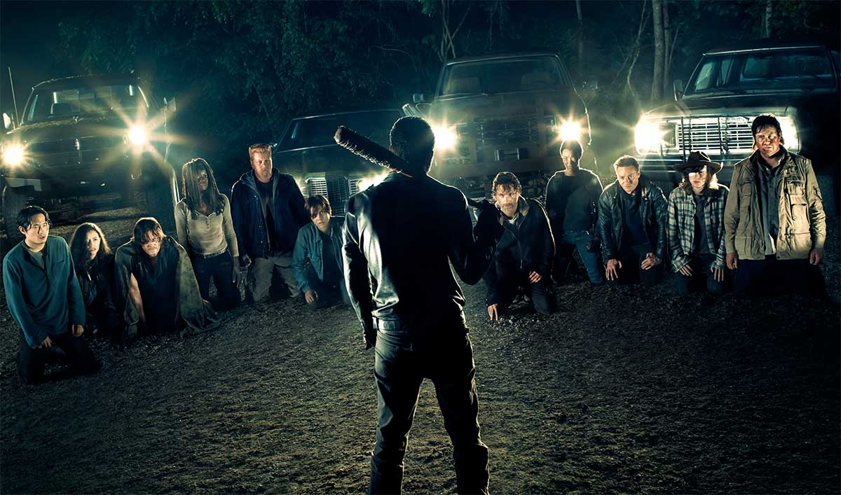 the-walking-dead-final
