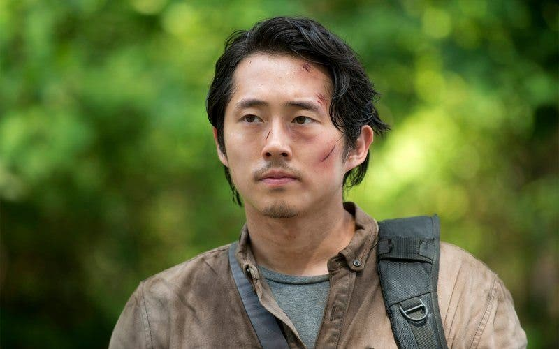 the-walking-dead-muerte-glenn