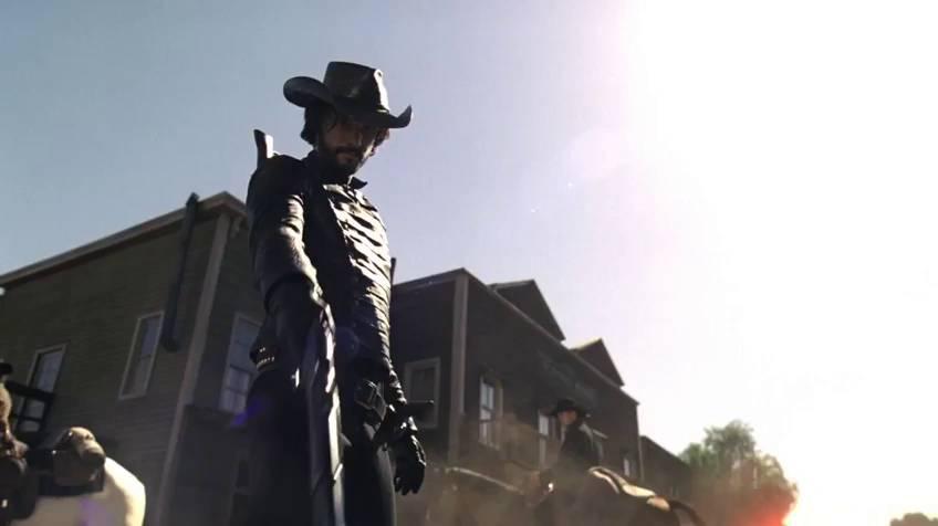 westworld-hbo-critica-2