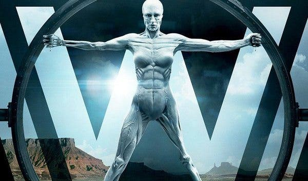 'Westworld' (series de HBO)