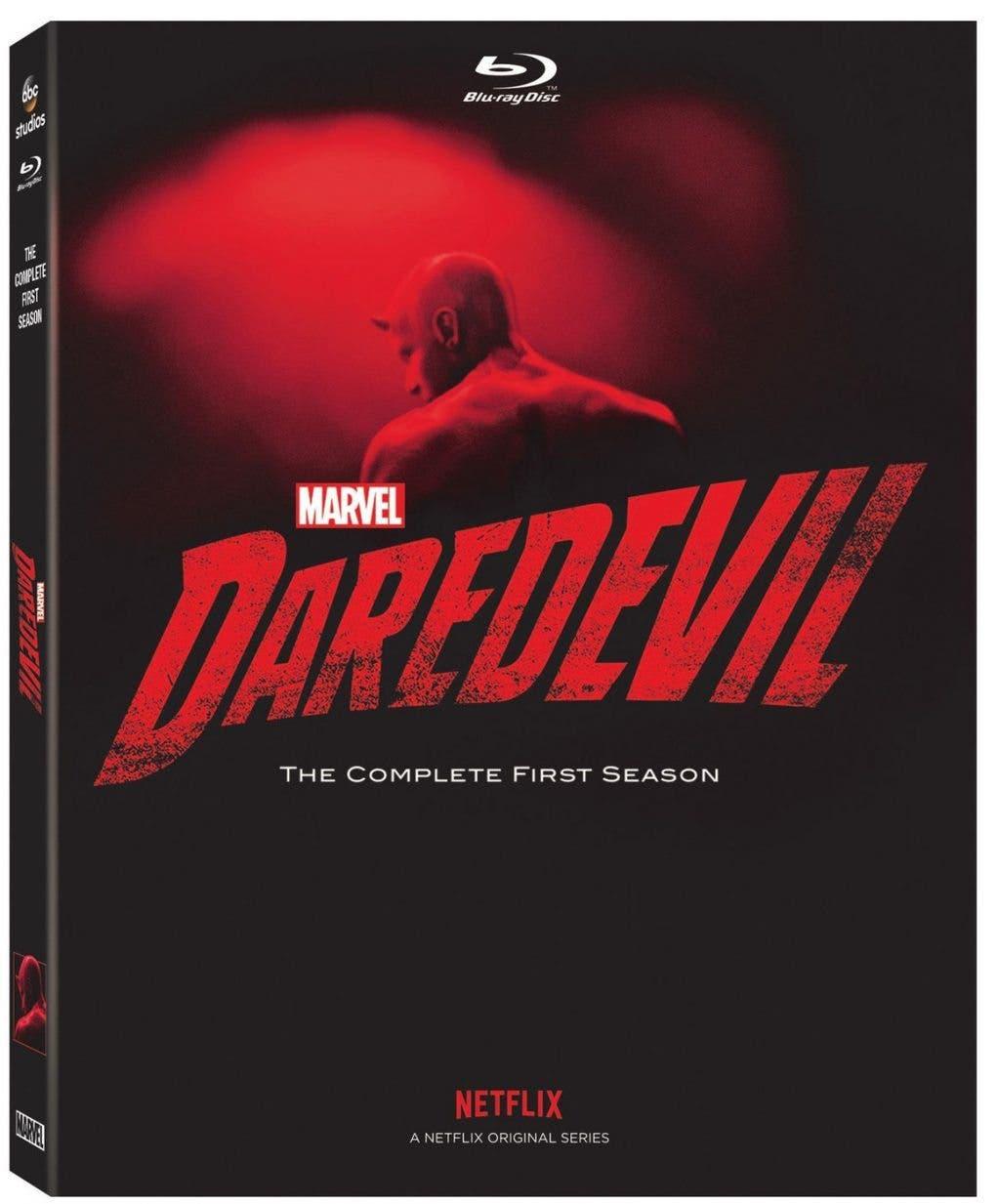 [Imagen: daredevil-1.jpg]