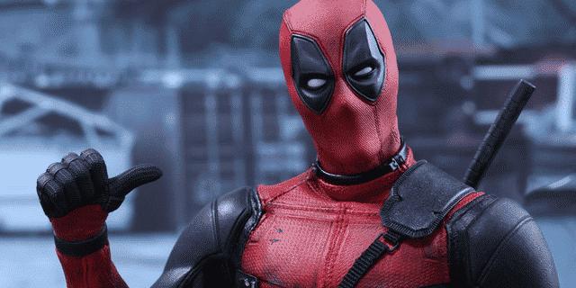 """Confirmada la adaptación de """"Fénix Oscura"""" en la próxima película de X-Men"""