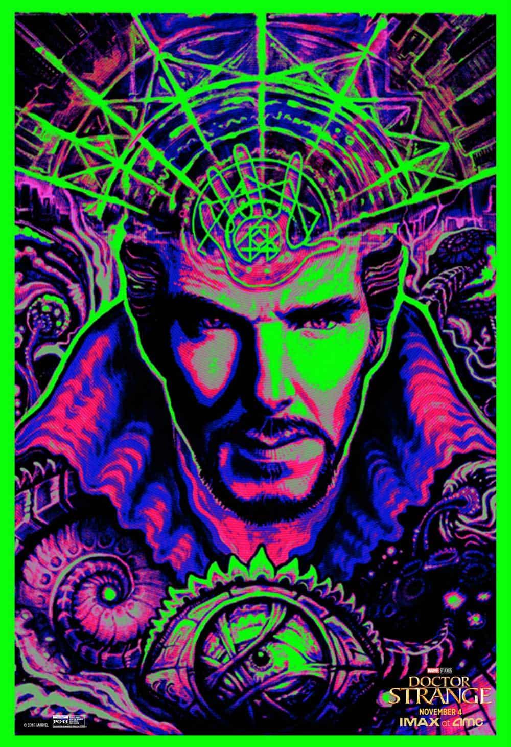 http://www.cinemascomics.com/wp-content/uploads/2016/10/doctor-strange-poster-psicodelico.jpg