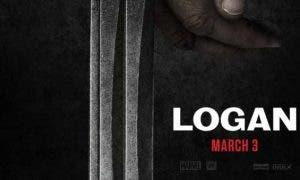 Logan y Guardianes de la galaxia II