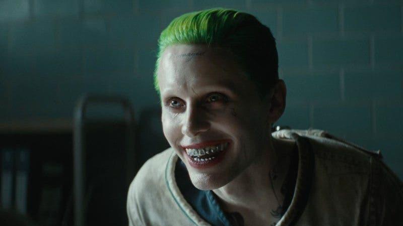 Escuadrón Suicida de James Gunn podría tener un nuevo Joker