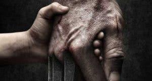 Wolverine 3 (Lobezno 3)