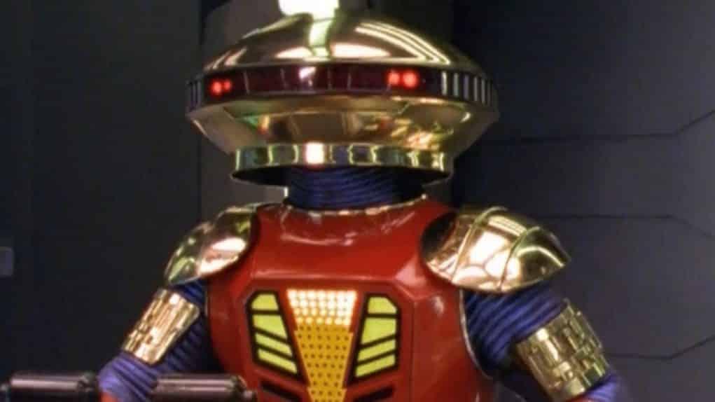 alpha-5-power-rangers-1