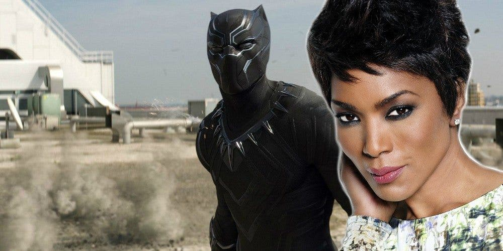 angela-basset-reparto-black-panther