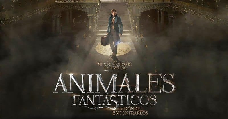 animes-fantasticos-box-office-record