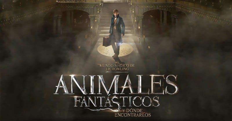 animes-fantasticos-box-office-record