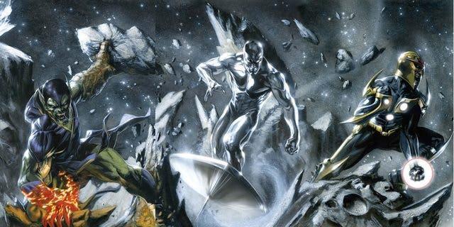 annihilation-marvel-avengers-infinity-war