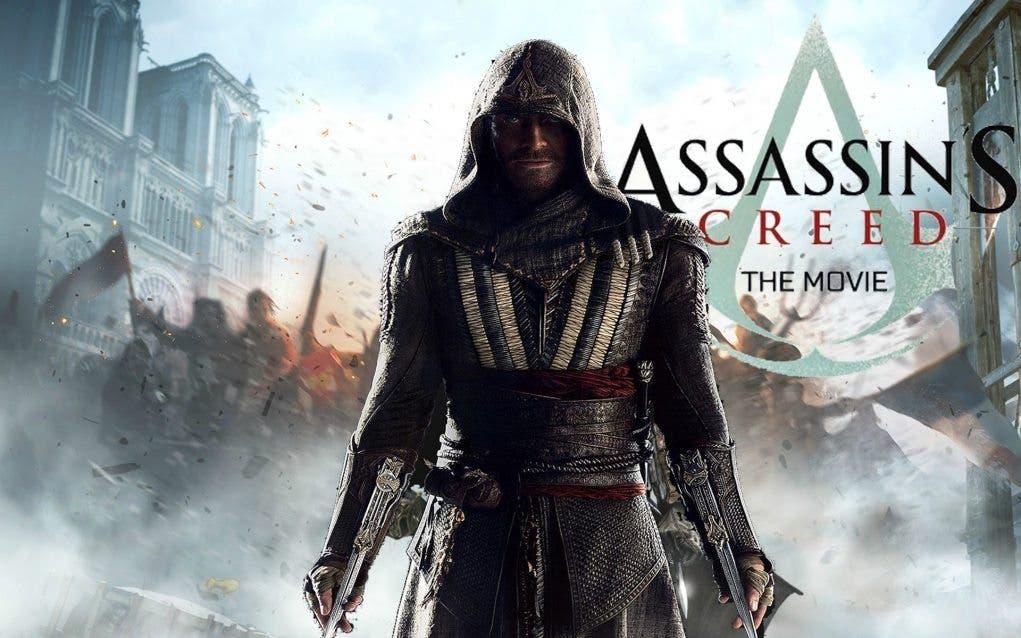assassins-creed-movie-2017-animus