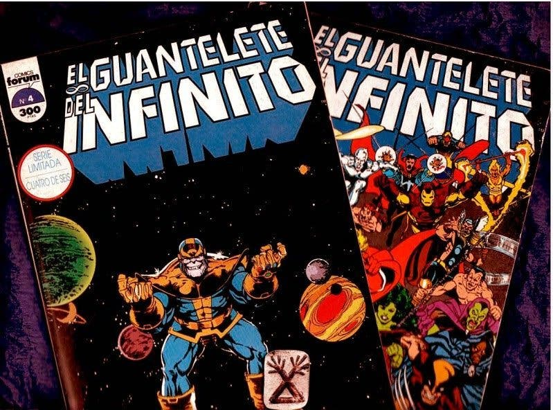 avengers-infinity-war-spoiler-pelicula