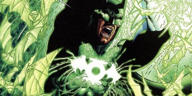 batman-green-lantern-liga-de-la-justicia-justice-league