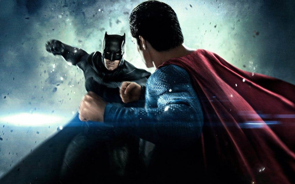 batman-v-superman-teoria-simetria-religion-1
