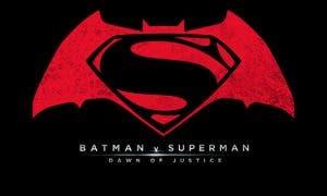 batman-v-superman-teoria-simetria-religion-2