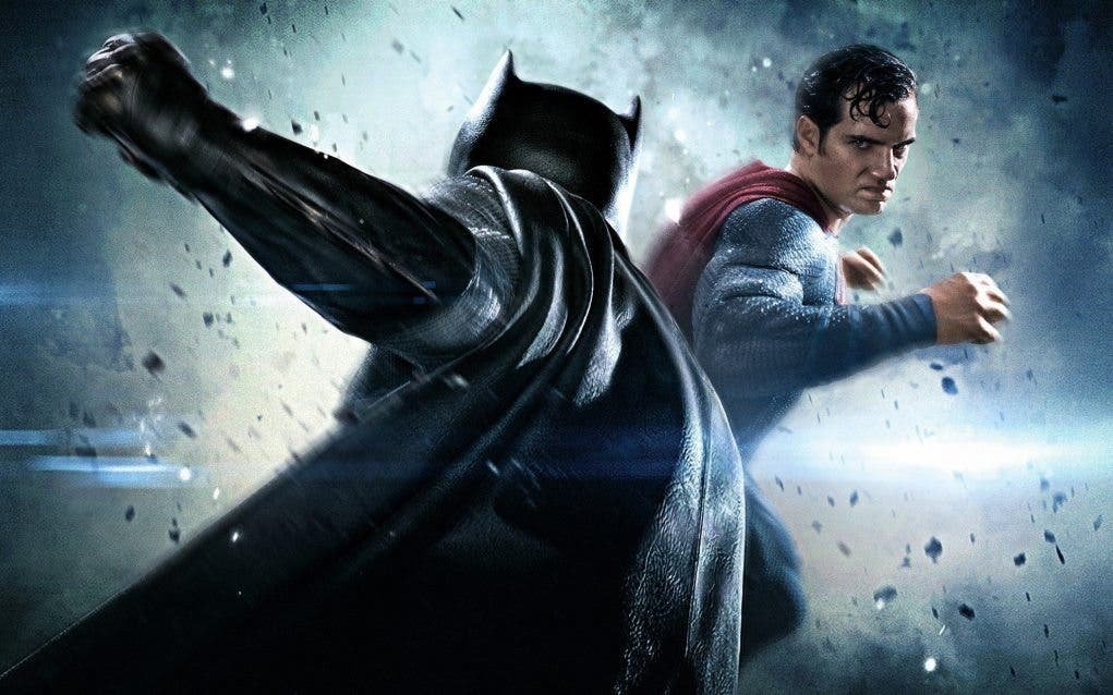 batman-v-superman-teoria-simetria-religion