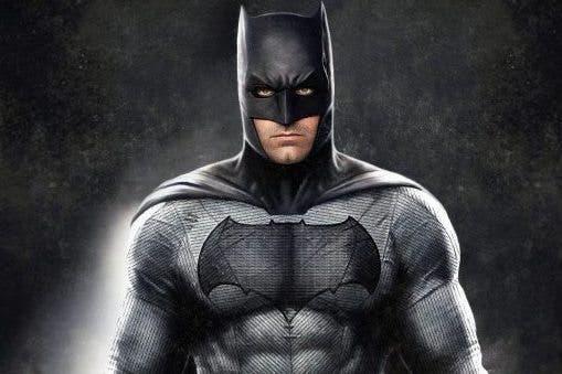 ben-affleck-batman-pelicula