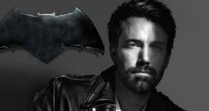 ben-affleck-the-batman-spoilers