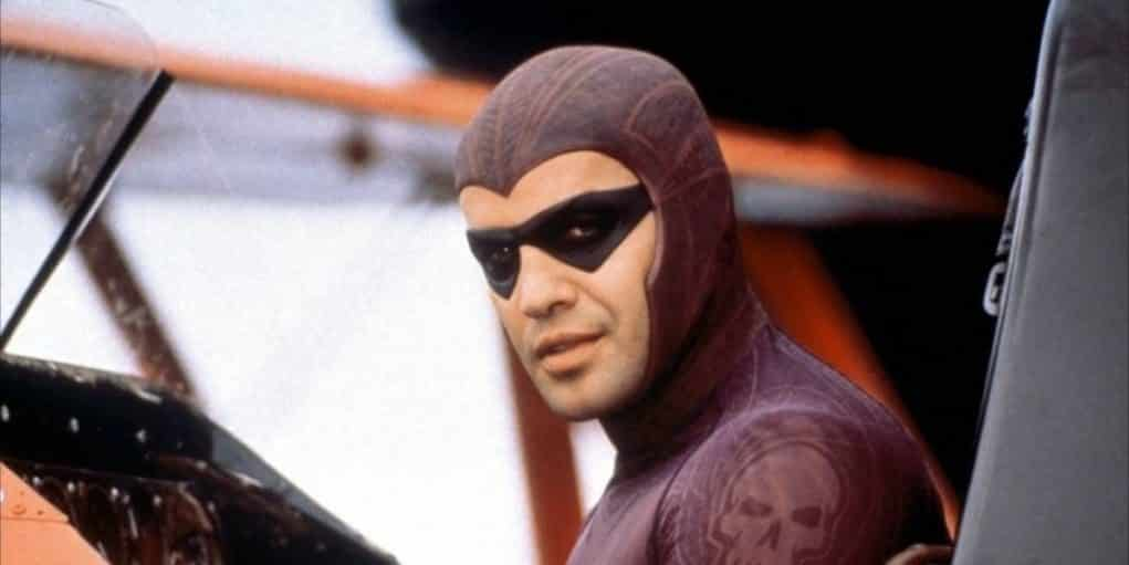 billy-zane-the-phantom-pelicula