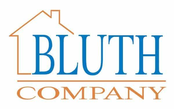 bluth-company-empresas-ficticias