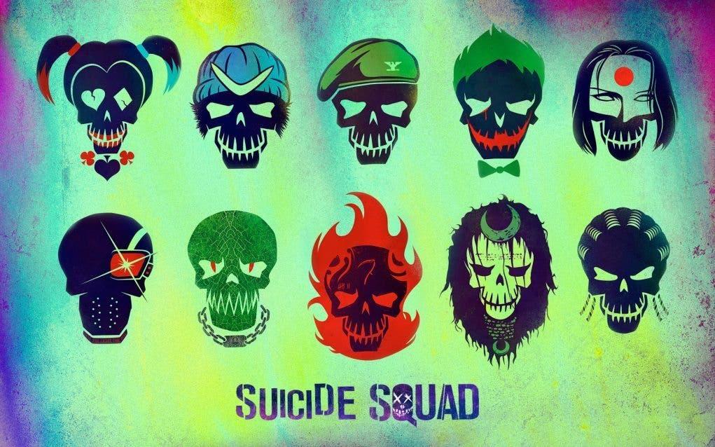critica-version-extendida-escuadron-suicida-suicide-squad-2