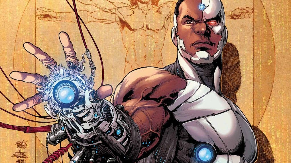 cyborg-zack-snyder-liga-de-la-justicia-justice-league