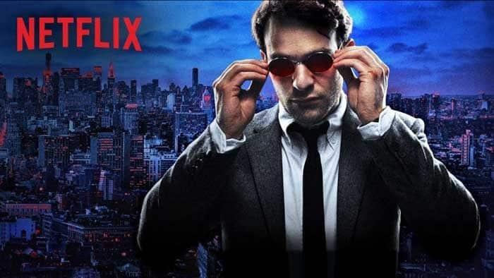 Daredevil temporada 3: ¡Filtrada la posible fecha de estreno!