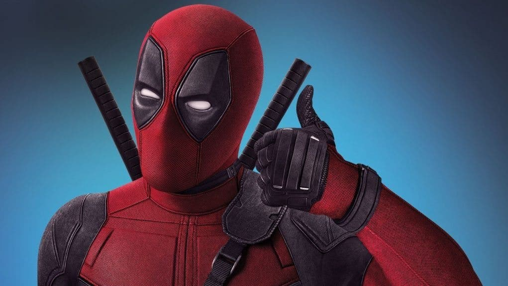 deadpool-2-director-david-leitch