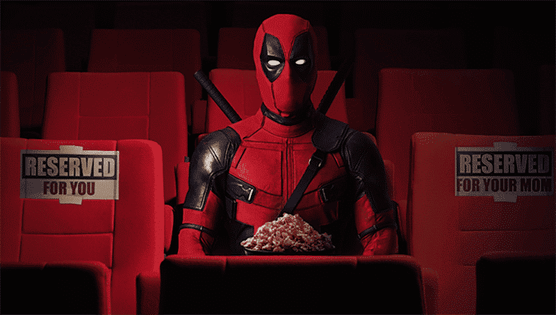 deadpool-x-force-pelicula-1