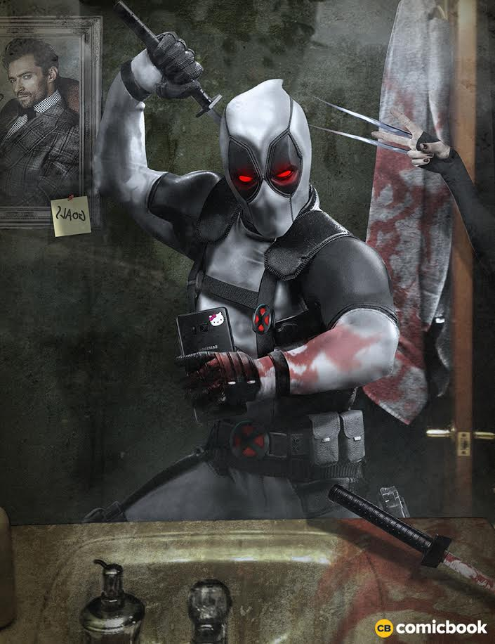 deadpool-xforce-traje-pelicula