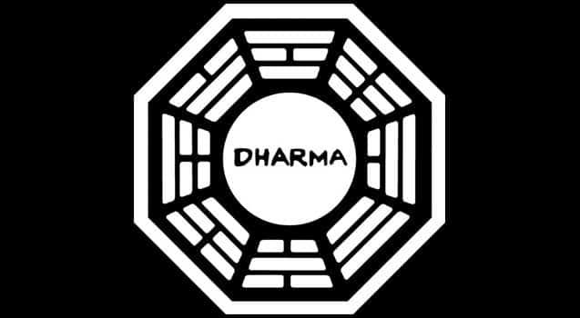 dharma-empresas-ficticias