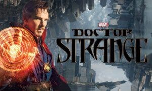 doctor-extrano-origen-nolan-1