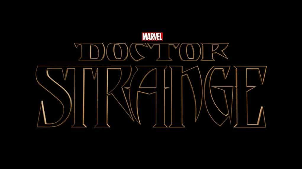 doctor-extrano-record-taquilla-box-office-marvel
